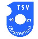 TSV Lindau