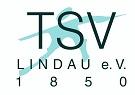 TSV Lindau von 1850 e.V.